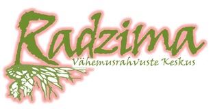 Radzima