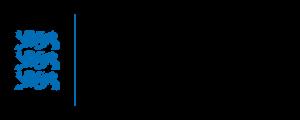 Kultuuriministeerium logo