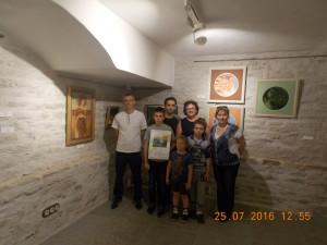 azerbaidzan-foto